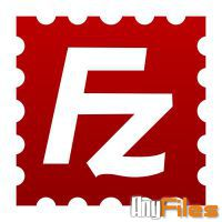 Программа для работы с ftp - FileZilla