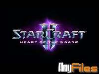 Starcraft II: Heart of the Swarm – эпическая сага